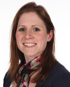 Exeter Tap Teacher - Amy Frost - Jazz Tap Specialist at Joanna Mardon School of Dance