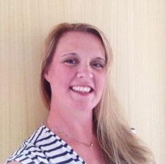 Charmaine Tyner Exeter Ballet teacher Joanna Mardon School of Dance