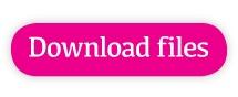 Joanna Mardon School of Dance download files button