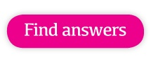 Joanna Mardon School of Dance find answers button