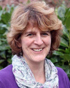 Exeter Tap Dance Teacher Jayne Toliday - Tap Specialist at Joanna Mardon School of Dance