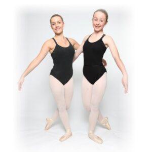 Joanna Mardon School of Dance - Uniforms - Ballet Vocational