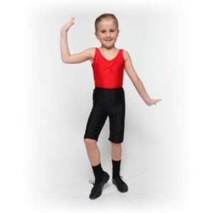 Joanna Mardon School of Dance - Uniforms - Jazz/Street Beginners