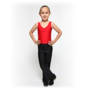 Joanna Mardon School of Dance - Uniforms - Jazz/Street Junior 2