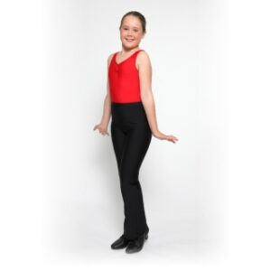 Exeter Tap Classes - Joanna Mardon School of Dance Uniform Tap Grade 1 & 2