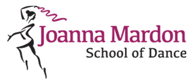 Joanna Mardon School of Dance Exeter - website coming soon