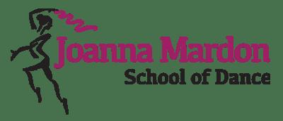 Joanna Mardon School of Dance Exeter - website coming soon