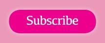 Joanna Mardon School of Dance, Exeter, Devon - subscribe button