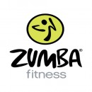 ZUMBA IS BACK MONDAY 4TH SEPTEMBER