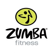 Adult Zumba Classes – Monday 7-8pm