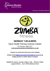 Zumba-poster-updated-February-2013-pdf-download
