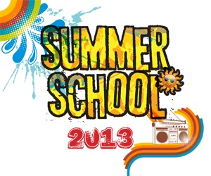 Joanna Mardon School of Dance Summer School 2013 feature image