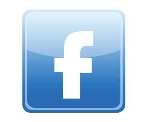 Exeter Ballet Class - Find Joanna Mardon School of Dance on Facebook