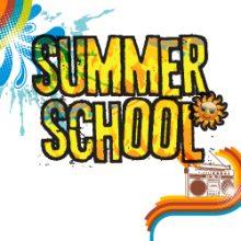 Summer School 2014 – What an amazing week!