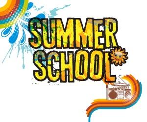 Exeter Dance School Summer Actvities