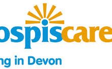 Hospiscare Coffee Morning (5th April) £265.50 raised!