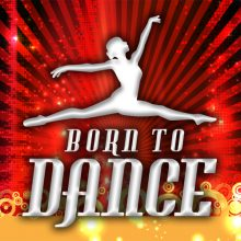 BORN TO DANCE 2015 SHOW
