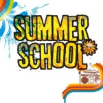 Summer School 22nd – 26th August 2016