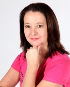 Joanna Mardon Ballet Teacher Exeter Joanna Mardon School of Dance