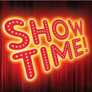 Performance Classes for March Show-Booking NOW!