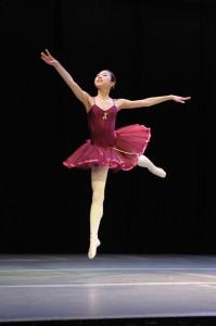 Exeter-Festival-Ballet-Dancer-2-Joanna-Mardon-Dance-School-Photo