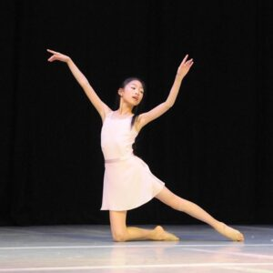 Exeter-Festival-Ballet-Dancer-Joanna-Mardon-Dance-School-Photo