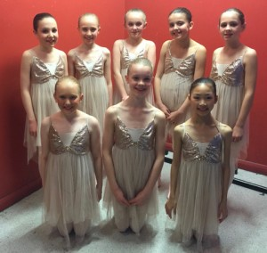 Exeter-Festival-Joanna-Mardon-Dance-School-Photos-Ballet-Dancers-group