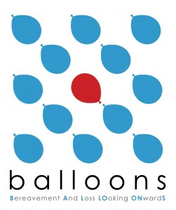 Balloons-Large-logo