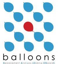 2016 Charity – Balloons