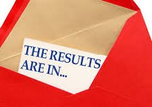 July Exams -Fabulous results across the board!