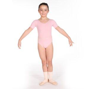 Ballet Grade 1 uniform Joanna Mardon School of Dance