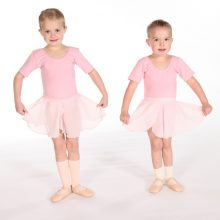 Fun Ballet from 3 years – Places available NOW