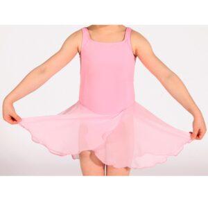 Ballet Pre-Primary Leotard Joanna Mardon School of Dance