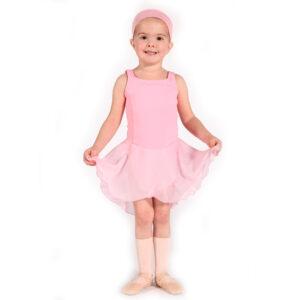 Ballet Pre-Primary Uniform Joanna Mardon School of Dance