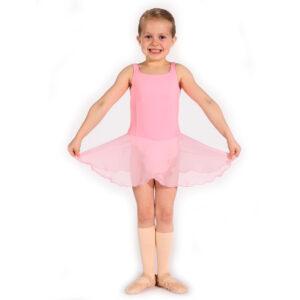 Ballet Primary Uniform Joanna Mardon School of Dance