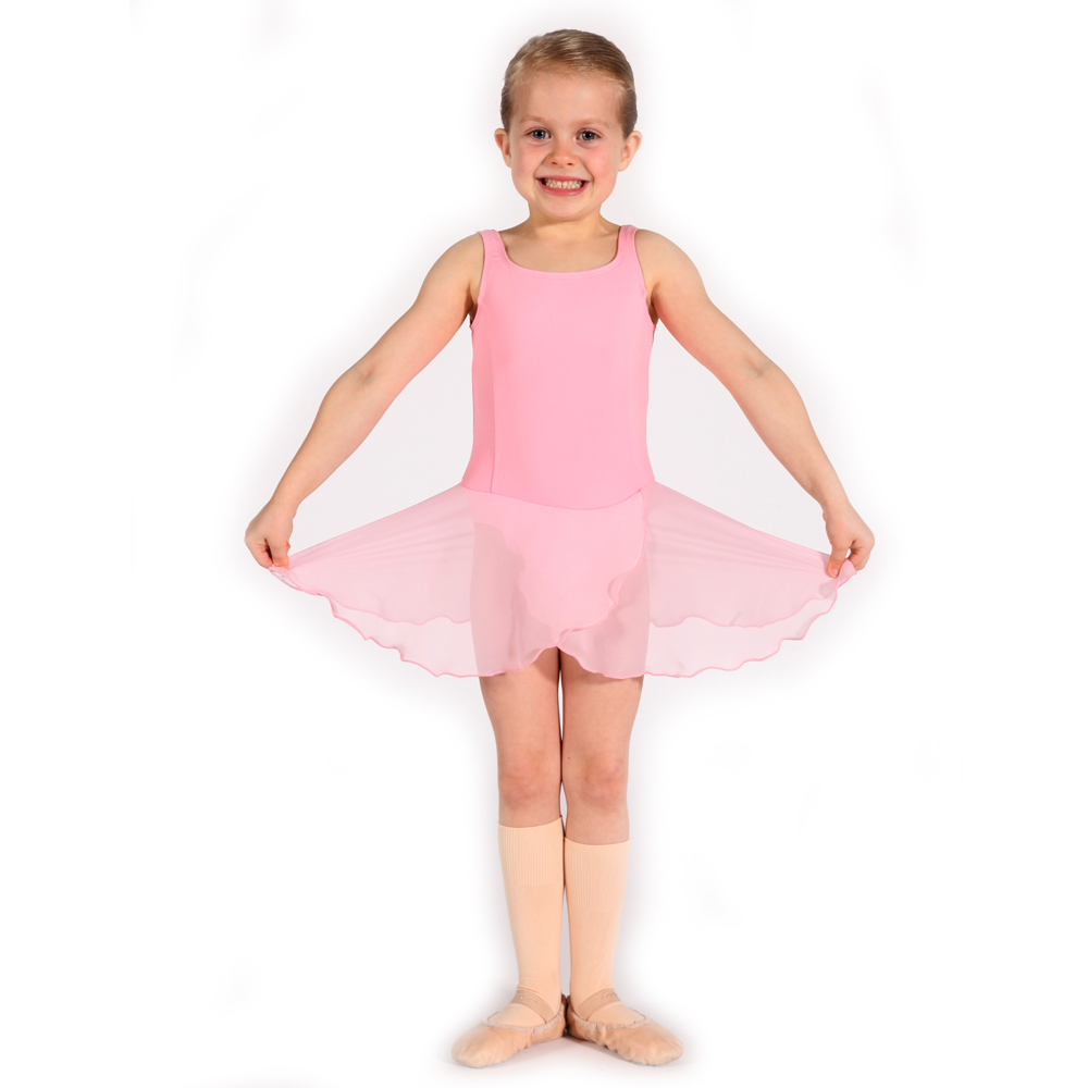 Ballet Pre-Primary & Primary