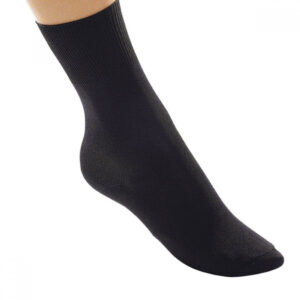 Black socks for Tap & Jazz Joanna Mardon School of Dance