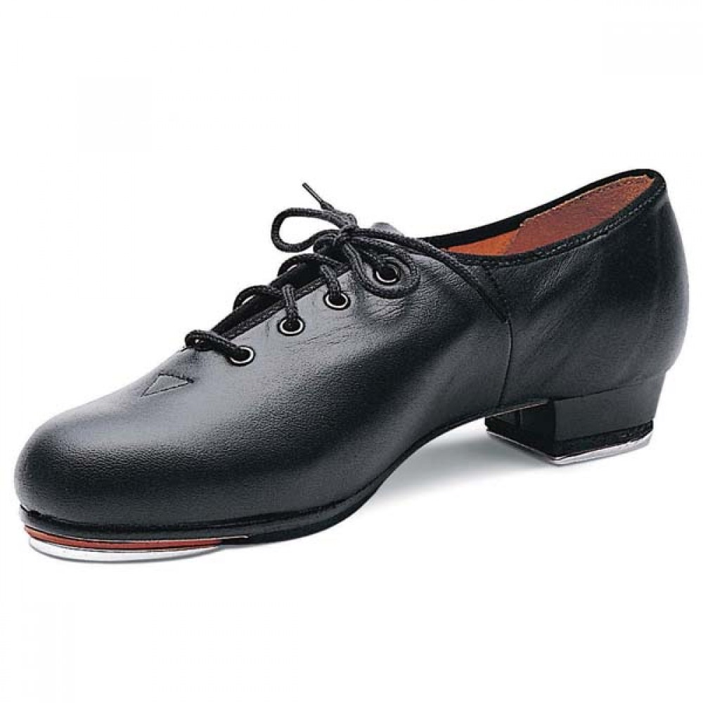 Bloch Jazz & Tap Shoe Joanna Mardon School of Dance