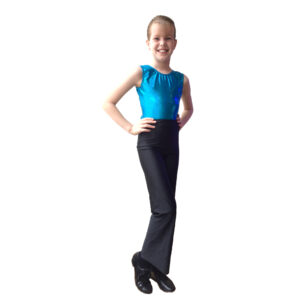 Tap Grade 1 & 2 Joanna Mardon School of Dance