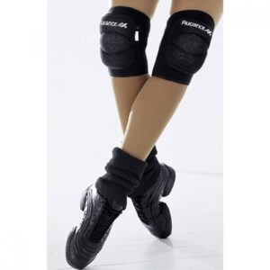 Knee Pads Joanna Mardon School of Dance