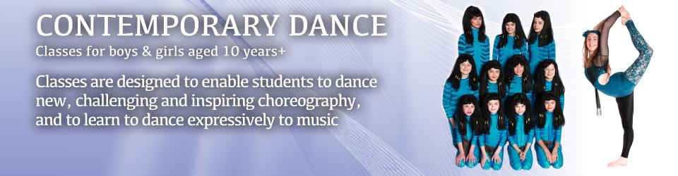 Joanna-Mardon-School-of-Dance-Exeter-Contemporary-Dance-header