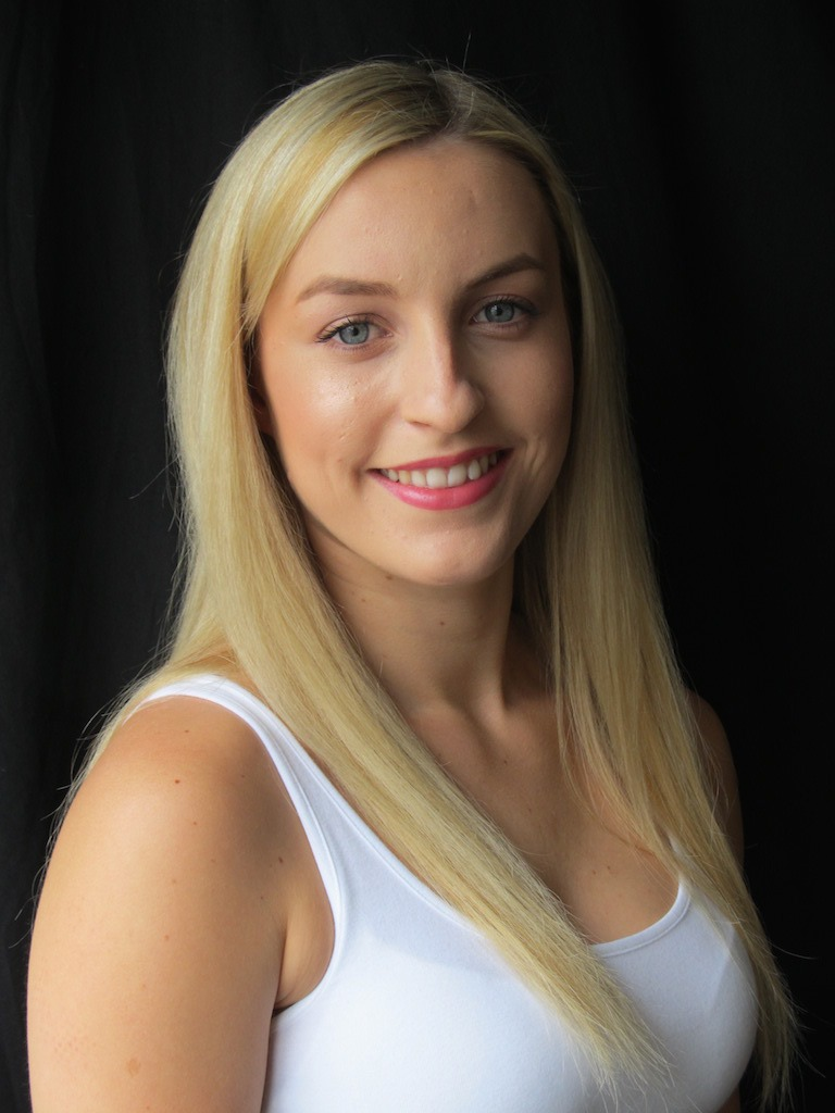 Nicole-Haizelden-Contemporary-Dance-Teacher-Joanna-Mardon-School-of-Dance-Exeter