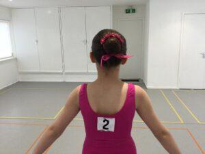 Joanna-Mardon-School-of-Dance-Exeter-Pupils-exams-after-lock-down-May-2021-2