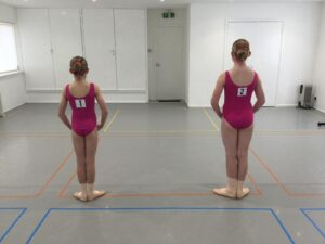Joanna-Mardon-School-of-Dance-Exeter-Pupils-exams-after-lock-down-May-2021-3